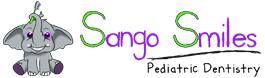 Sango Smiles