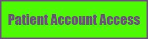Sango Smiles Patient Account Access